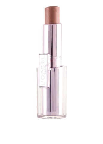 Помада Lipstick Color Riche Caresse 505 (Creamy & Lacy), 4,5 мл  L'Oreal Paris